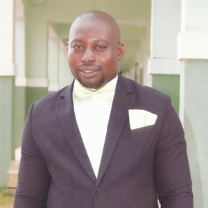 High-School-Principal-(Mr-Moses-Imbur)